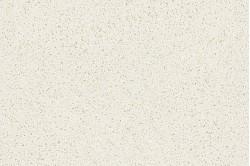 Bianco Titanio (Q)